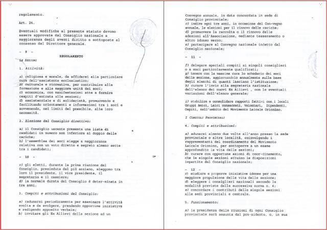 statuto pag 5-6