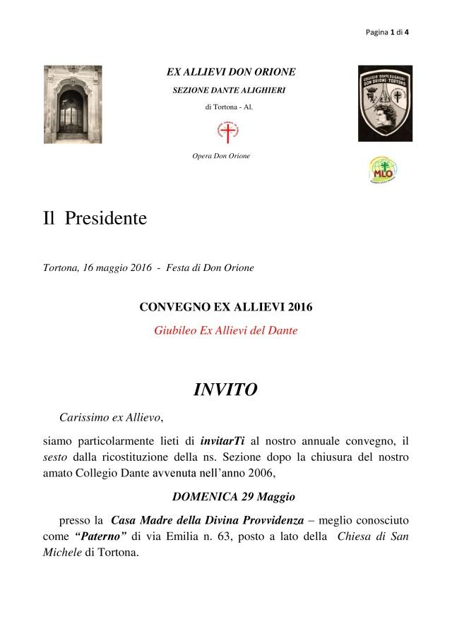 INVITO - 29.5.2016_1
