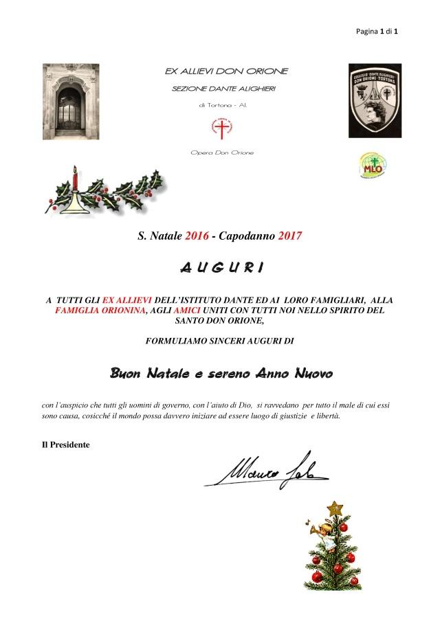 natale-2016-auguri-agli-ex-allievi-del-dante
